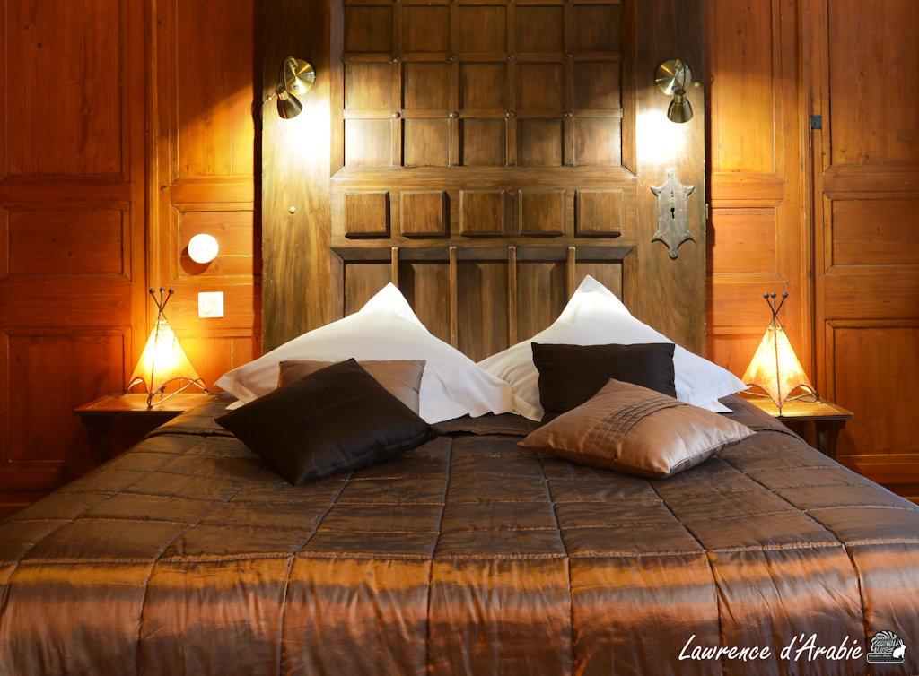 Chambres D Hotes Suivez Le Lapin Blanc Suites Saint Valery Sur