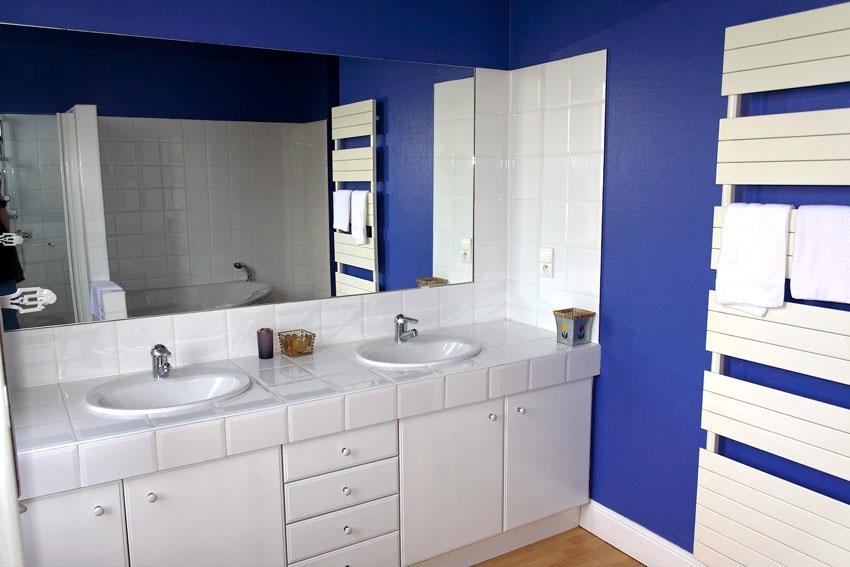 chambres d 39 h tes villa bellevue chambres d 39 h tes albi. Black Bedroom Furniture Sets. Home Design Ideas