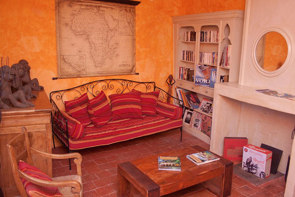Chambres d 39 h tes maison saint louis chambres d 39 h tes besse sur issole provence - Chambre d hote saint louis ...