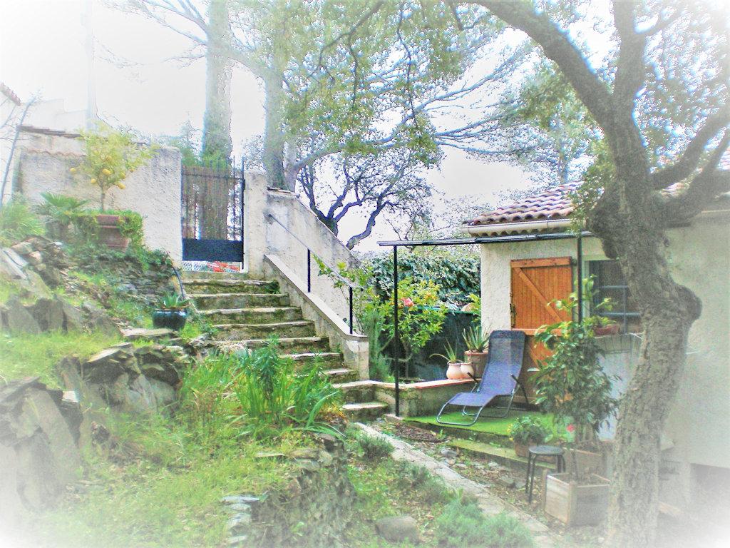 Chambres d 39 h tes au jardin des couleurs chambres for Au jardin des couleurs