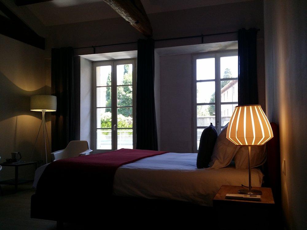 Maison d hotes avignon chambres du0027htes chambres for Chambre avignon