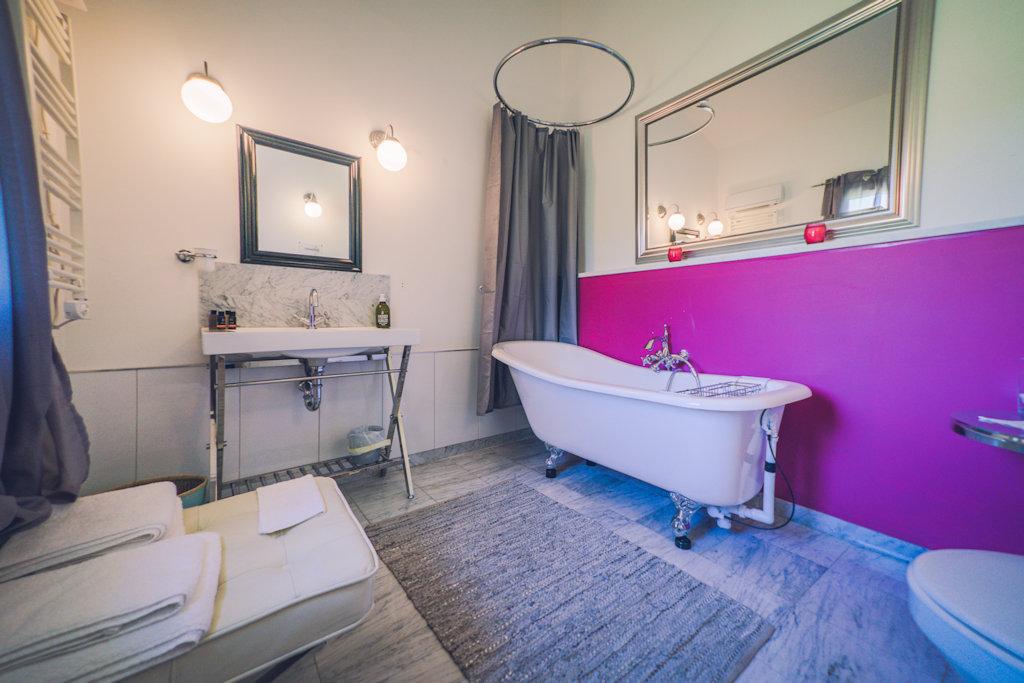 Chambres d 39 h tes maison sadina chambres d 39 h tes s guret vaucluse en provence - Chambres d hotes vaucluse ...