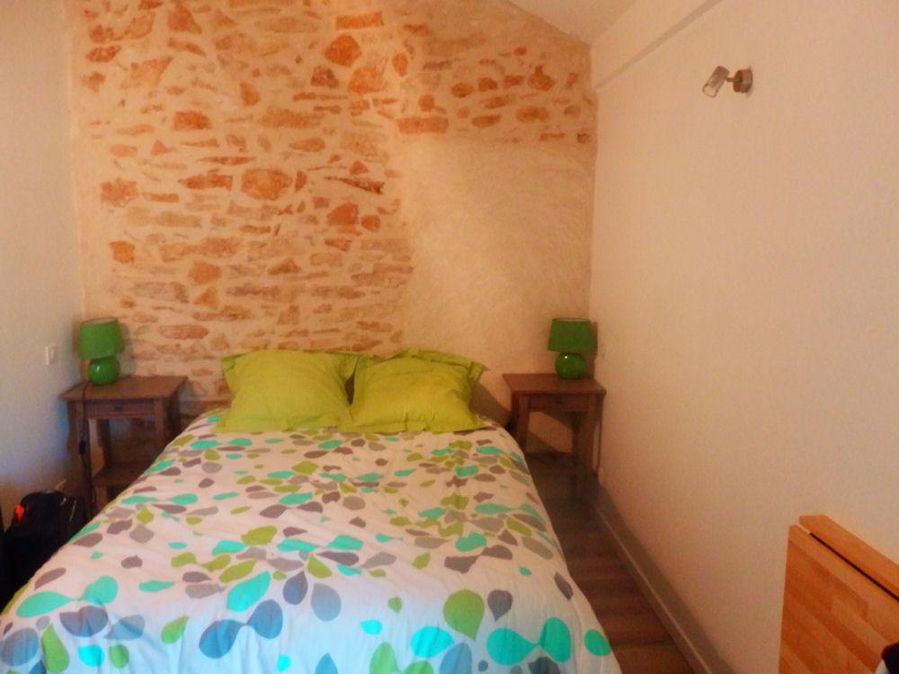 Chambres d\'hôtes des Îles, chambres Piolenc, Provence Alpes Côte d ...
