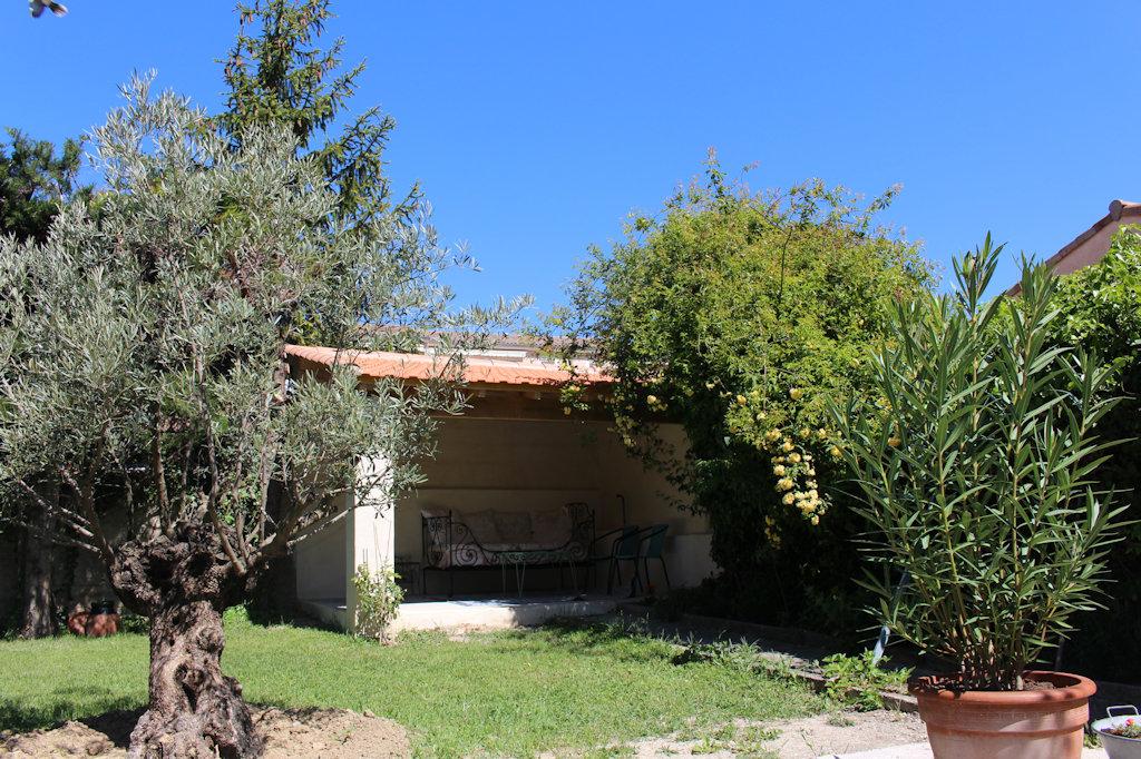 Chambres d 39 h tes villa regina chambres vaison la for Chambre d hote dans le vaucluse