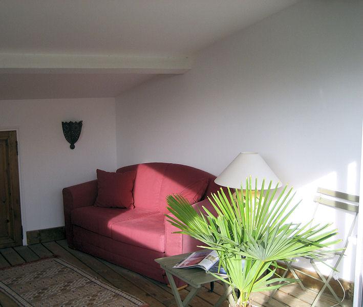 Chambres D 39 H Tes L 39 Ev Ch Chambres Vaison La Romaine Dans Le Vaucluse 84 25 Km D 39 Orange