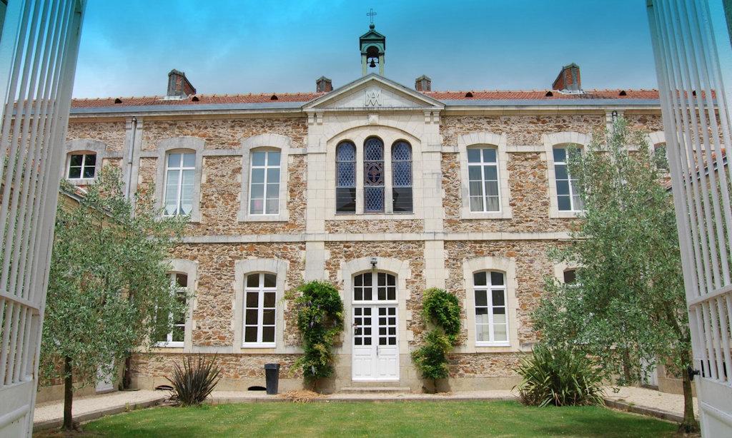 adac878e75c Gîtes et Chambres d hôtes La Maison d Olivier