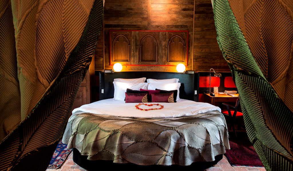 chambres d 39 h tes le portail en marais poitevin chambres d 39 h tes moreilles marais poitevin. Black Bedroom Furniture Sets. Home Design Ideas