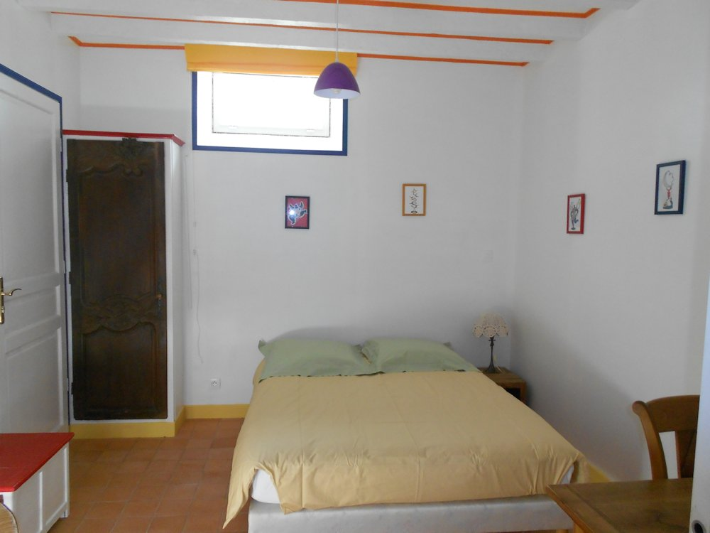 Chambres D 39 H Tes Villanelle Bed Breakfasts L 39 Le D 39 Elle