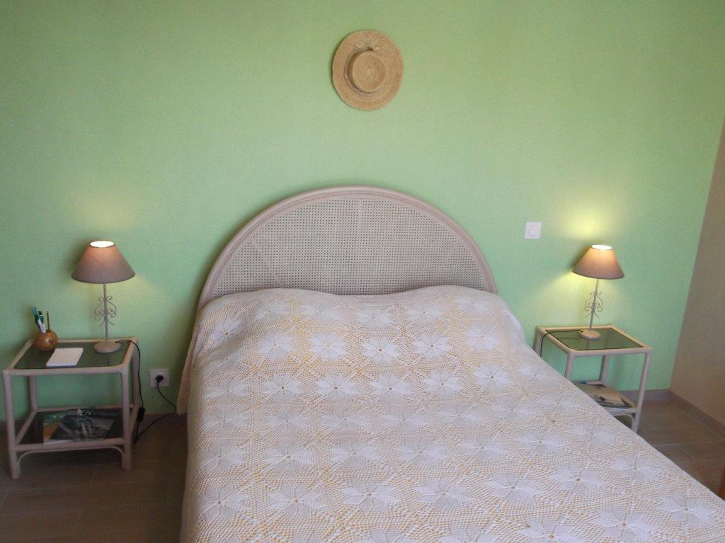 chambres et table d'hôtes farobe, chambres bretignolles-sur-mer