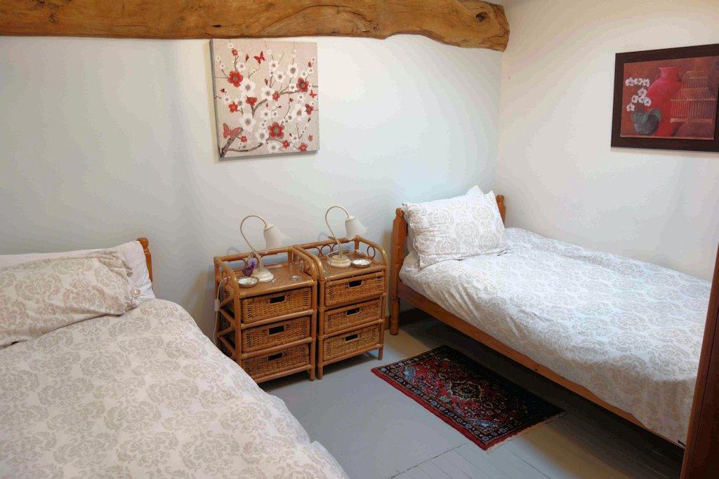 chambres d 39 h tes les hirondelles chambres saint martin l 39 ars dans la vienne 86 50 km de. Black Bedroom Furniture Sets. Home Design Ideas