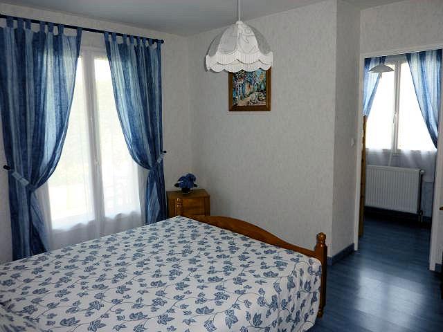 chambres d 39 h tes de l 39 auraine rooms limoges