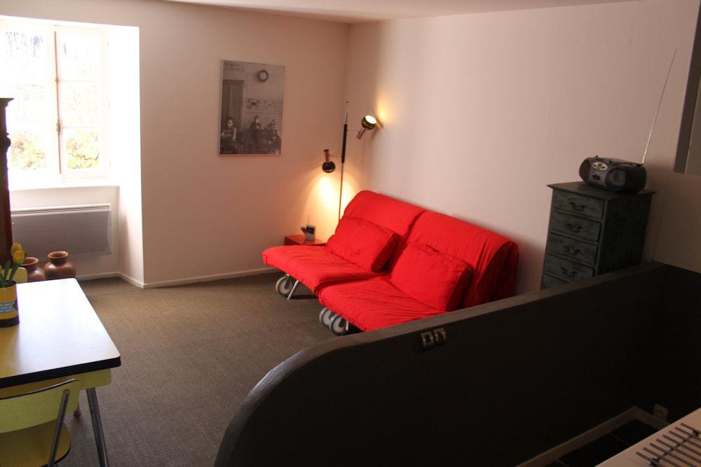 Chambres d 39 h tes a l 39 cole chambres saint auvent limousin for Chambre d hotes limousin