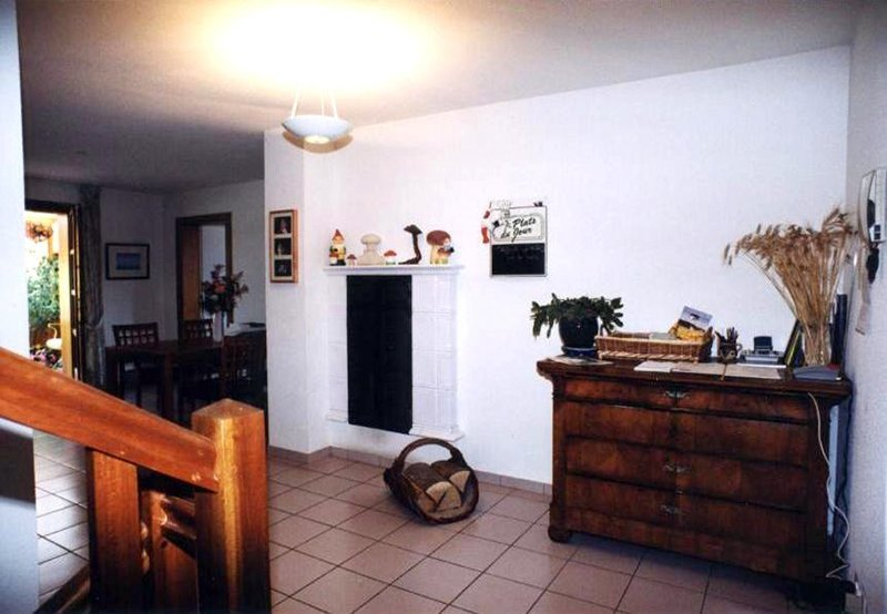chambres d 39 h tes les hauts du lac chambres g rardmer dans les vosges 88 massif vosgien. Black Bedroom Furniture Sets. Home Design Ideas