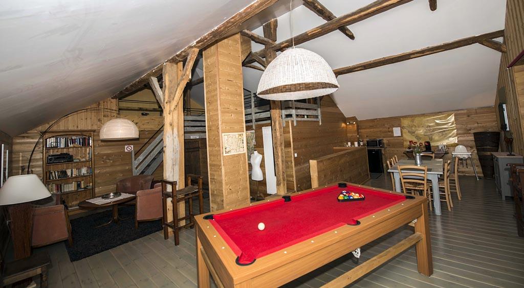 chambres d 39 h tes escapade g r moise chambres g rardmer massif vosgien. Black Bedroom Furniture Sets. Home Design Ideas