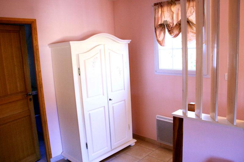 Chambre d 39 h tes la r cr chambre turny dans l 39 yonne 89 for t d 39 othe - Chambre d hote dans l yonne ...
