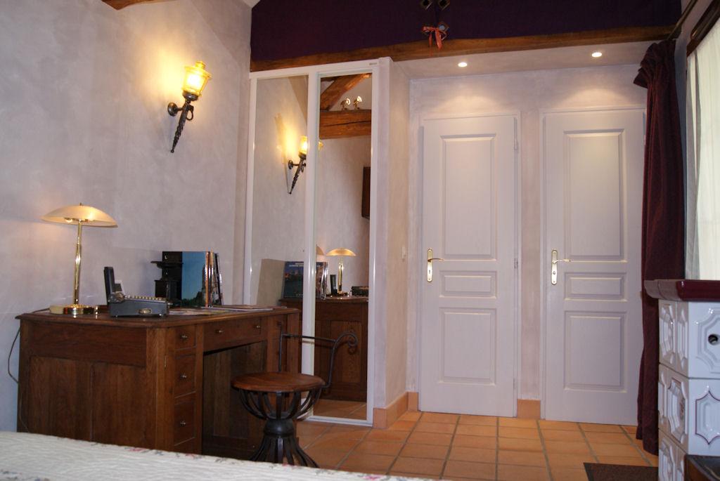 Clos m lusine chambres et table d 39 h tes chambres d 39 h tes lixy g tinais - Chambres et table d hotes ...