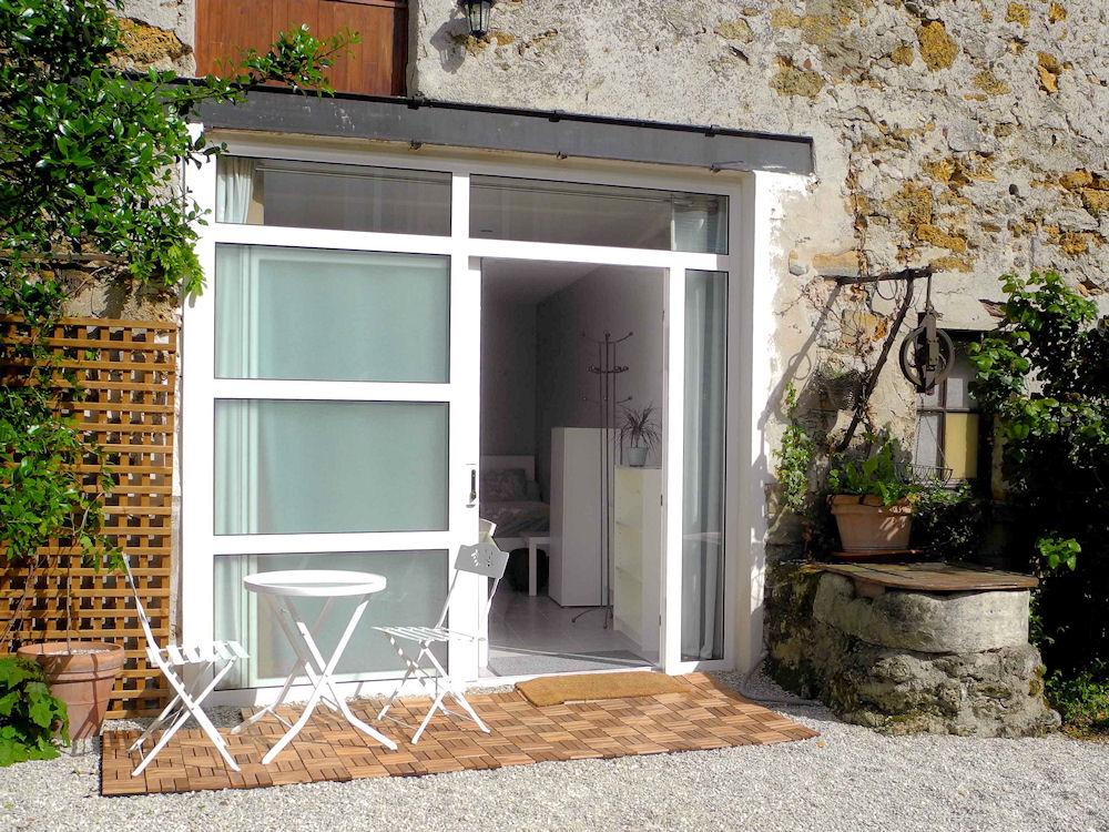 Chambres d 39 h tes la ferme de balizy chambres longjumeau dans l 39 essonne 91 r gion - Chambre d hotes region parisienne ...
