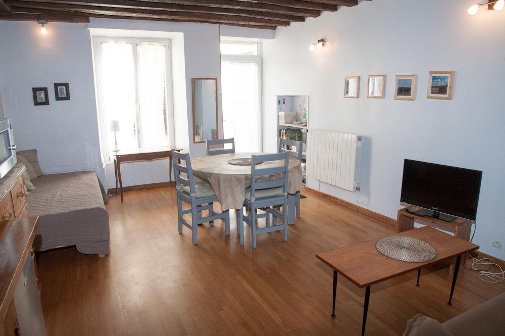 chambres d 39 h tes la ferme de balizy appartements longjumeau r gion parisienne sud. Black Bedroom Furniture Sets. Home Design Ideas