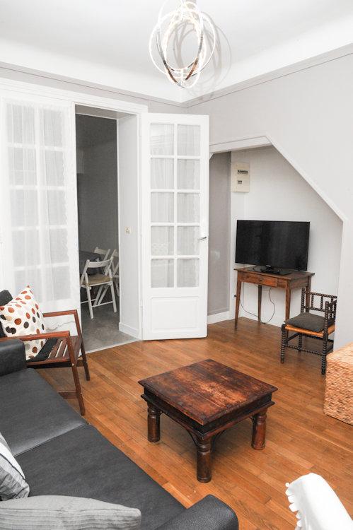chambres d 39 h tes la ferme de balizy chambres longjumeau dans l 39 essonne 91 r gion. Black Bedroom Furniture Sets. Home Design Ideas