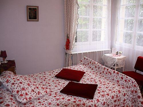 le cottage chambres d 39 h tes en essonne pr s paris versailles chambres d 39 h tes bures sur. Black Bedroom Furniture Sets. Home Design Ideas