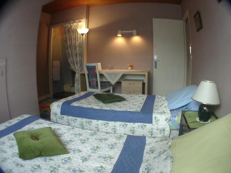 Le cottage chambres d 39 h tes en essonne pr s paris for Chambre yvette