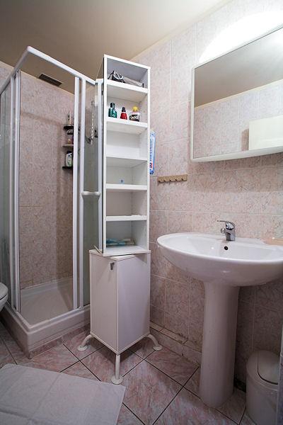 Chambres D 39 H Tes Le Petit Robinson Chambres D 39 H Tes L 39 Hay