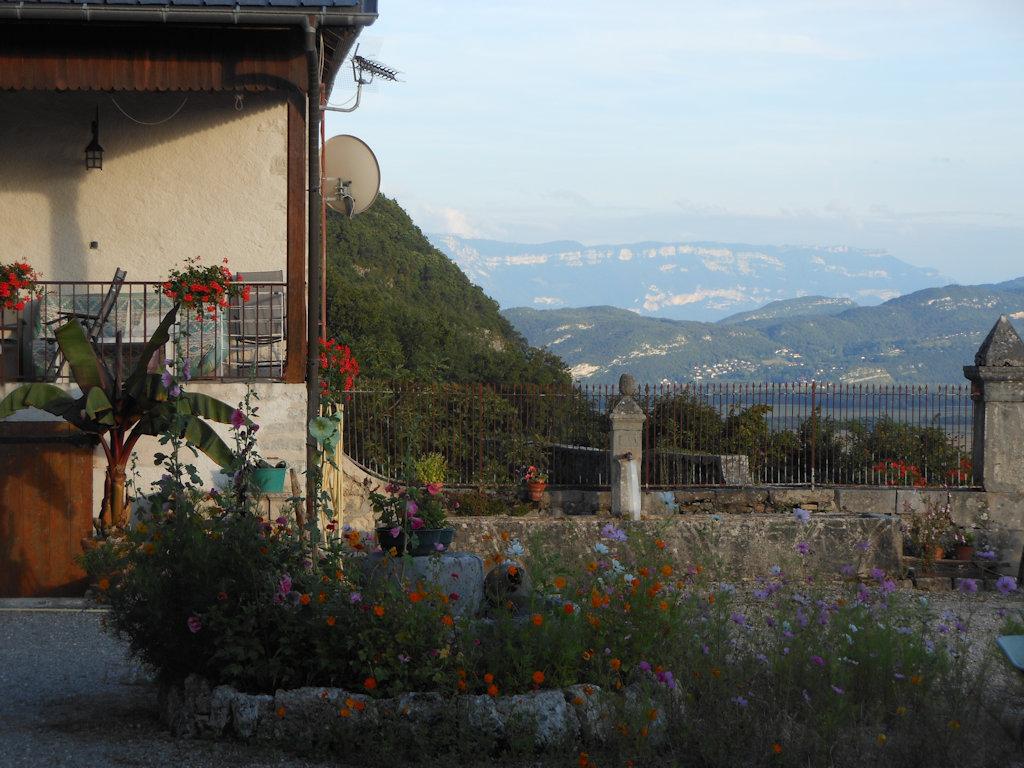 Les Gites de la Lavanche - Wohnung und Ferienwohnungen in Chavornay ...