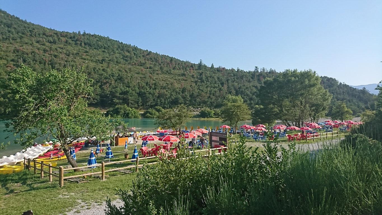 sito di incontri alpes de haute provence