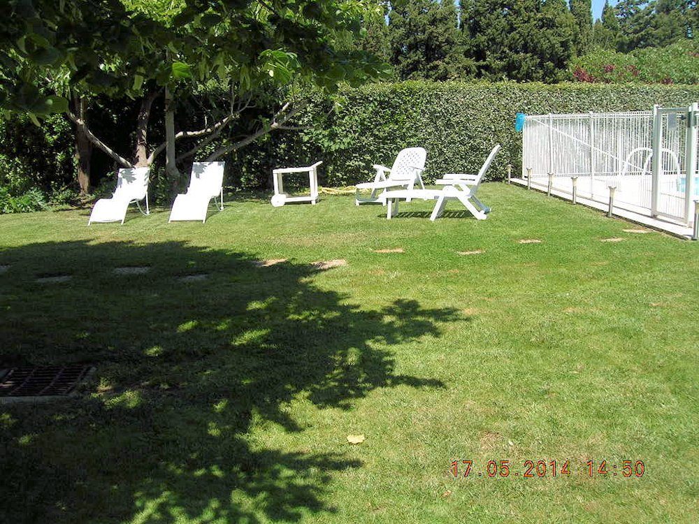 Fermette restaur e en 2017 piscine priv e holiday houses for Piscine privee