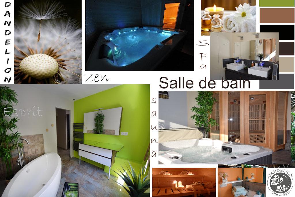 Villa zen in uluwatu bali slaapkamers