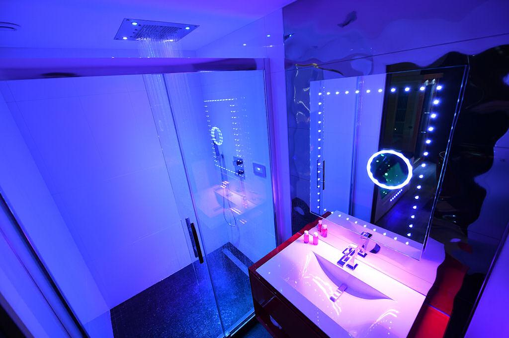 glam 39 appart spa locations de vacances dijon bourgogne franche comt. Black Bedroom Furniture Sets. Home Design Ideas