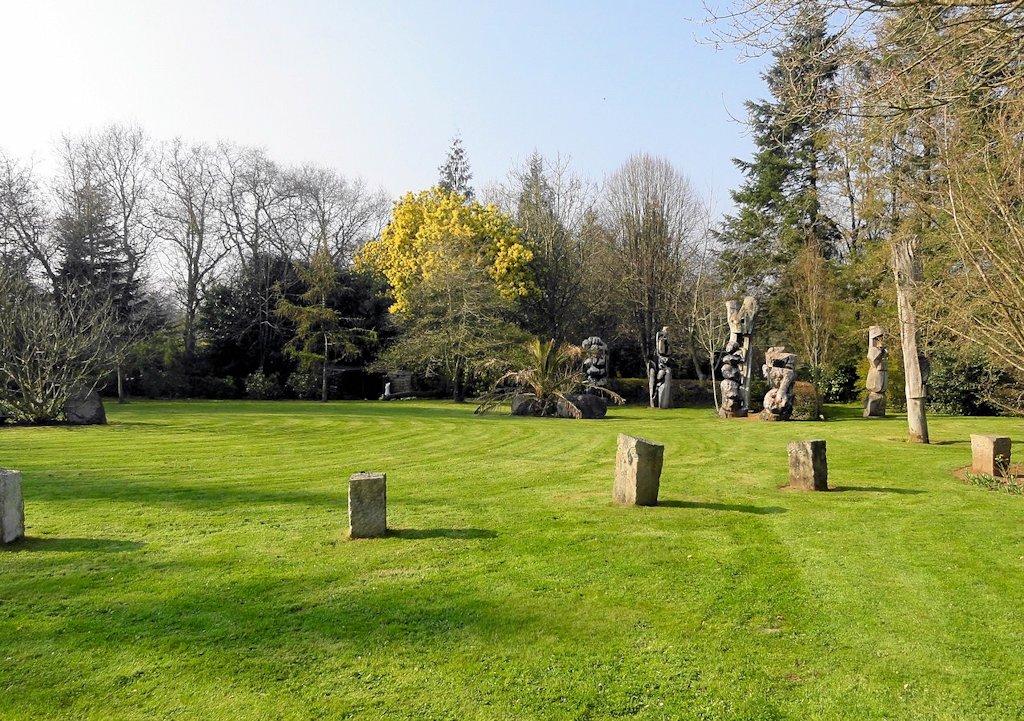 G te du jardin de pierre locations de vacances pl h del for Boulevard du jardin botanique 20 22