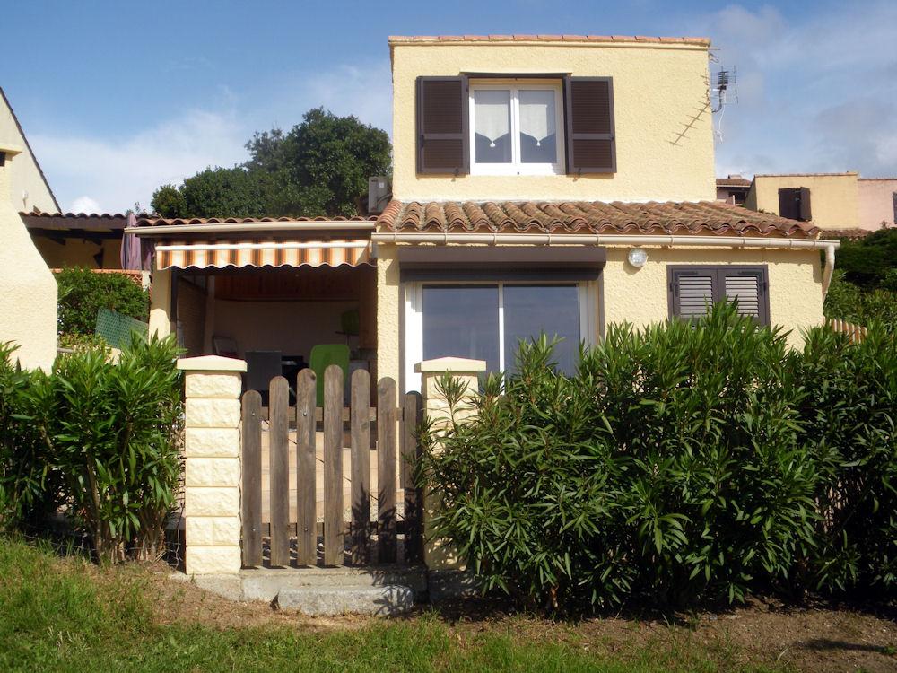 Villa adolcia villa en porticcio en corse du sud 2a corse du sud - Villa corse du sud ...