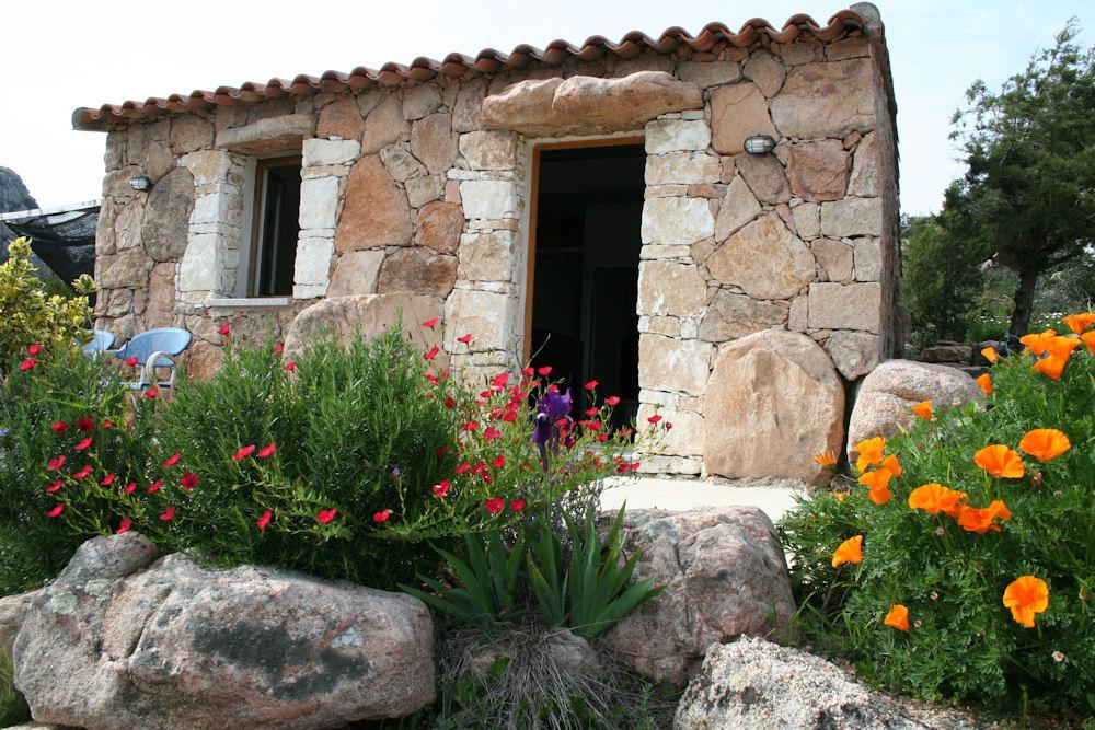 La bergerie maison bonifacio en corse du sud 2a - Chambre d hote corse du sud bord de mer ...