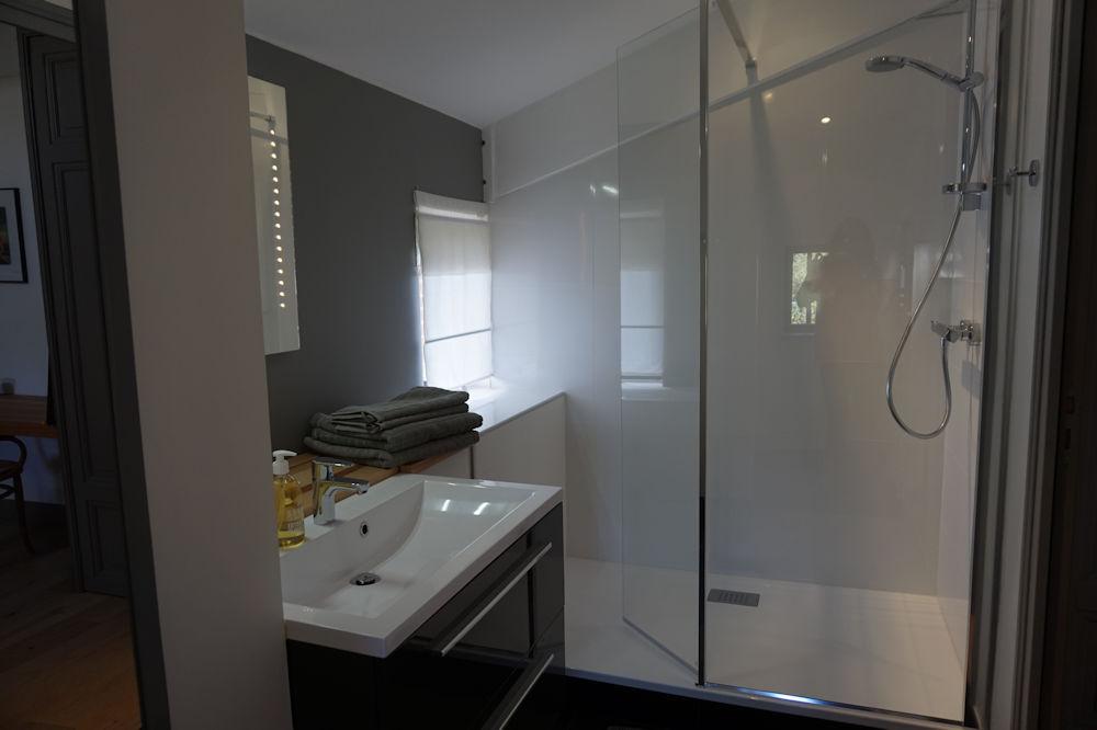 un air de campagne apartments in beauzelle en haute. Black Bedroom Furniture Sets. Home Design Ideas