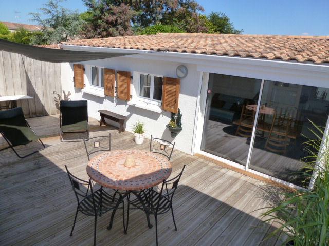 location de vacances bassin d 39 arcachon locations de vacances la teste de buch bassin d 39 arcachon. Black Bedroom Furniture Sets. Home Design Ideas