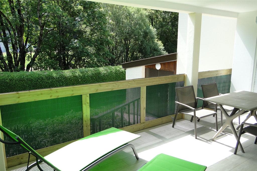 Gîte du Haut-Jura avec Spa et sauna, situé au rez-de-jardin ...
