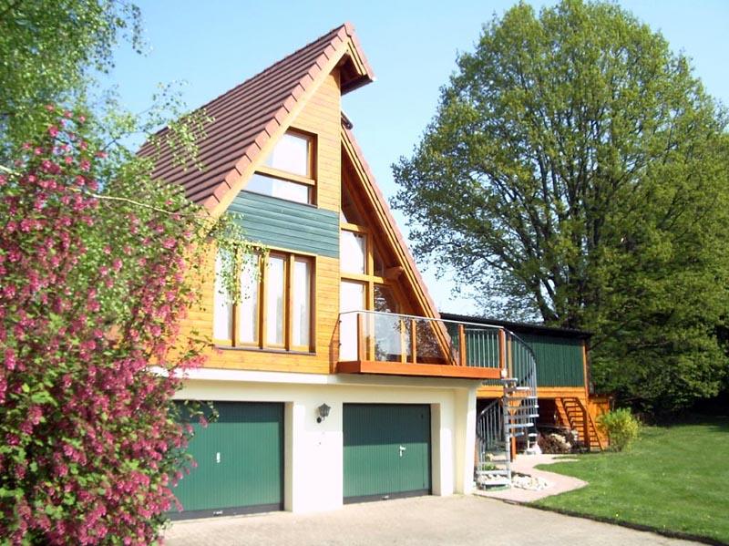 Chalet De Papoo Chalet Hultehouse Entre Alsace Et Lorraine