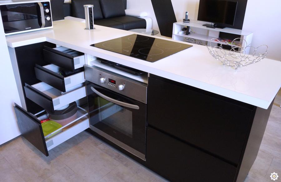 Appartement Du H U00e9ron  Locations De Vacances Villeneuve D U0026 39 Ascq