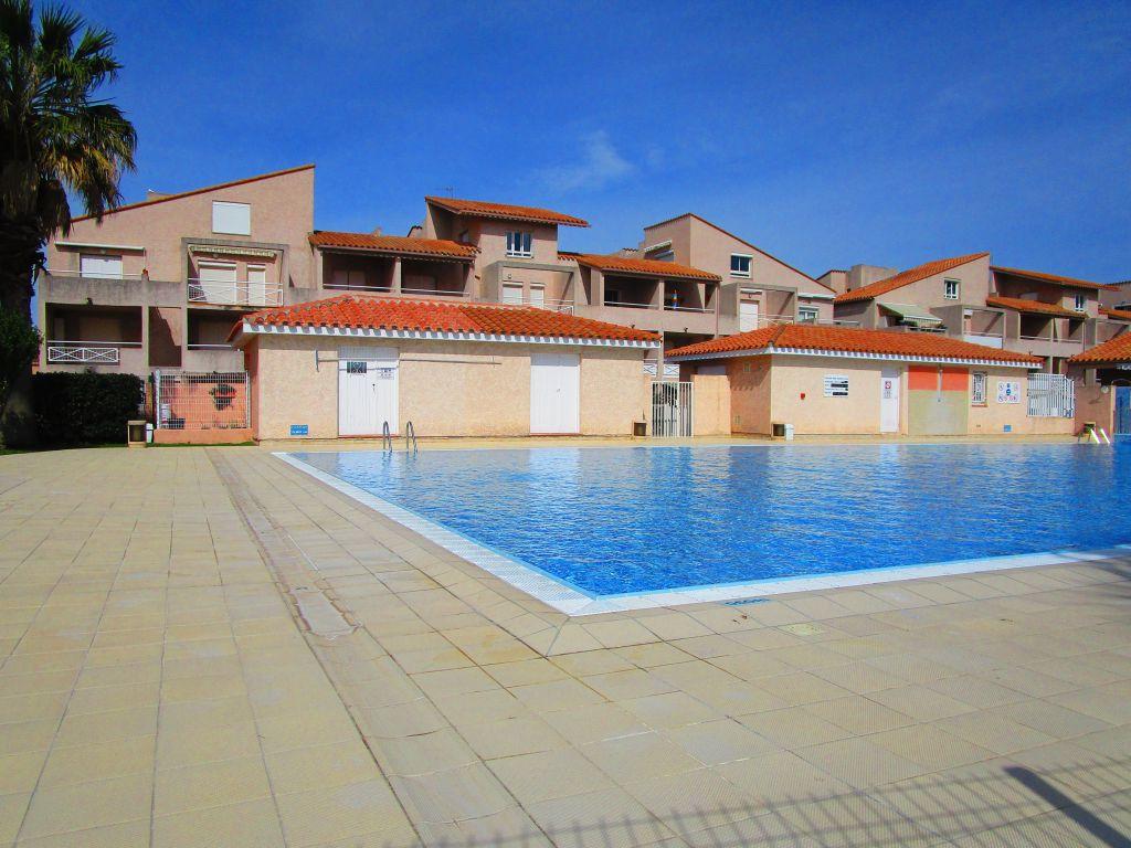location d 39 une maison de vacances villa saint cyprien