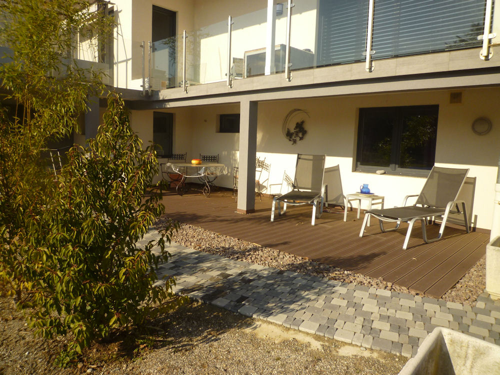 g te de colmar locations de vacances wintzenheim colmar. Black Bedroom Furniture Sets. Home Design Ideas