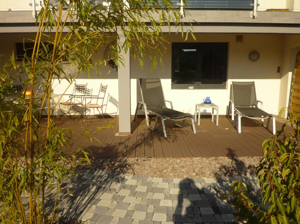 g te de colmar apartment in wintzenheim in le haut rhin 68 colmar. Black Bedroom Furniture Sets. Home Design Ideas