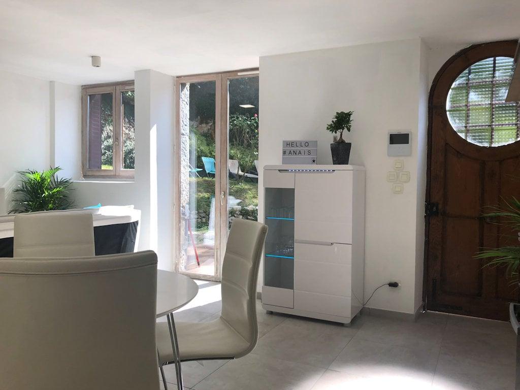 Le Victor - Idéal curistes - T2 en rez-de-jardin privatif - Wohnung ...