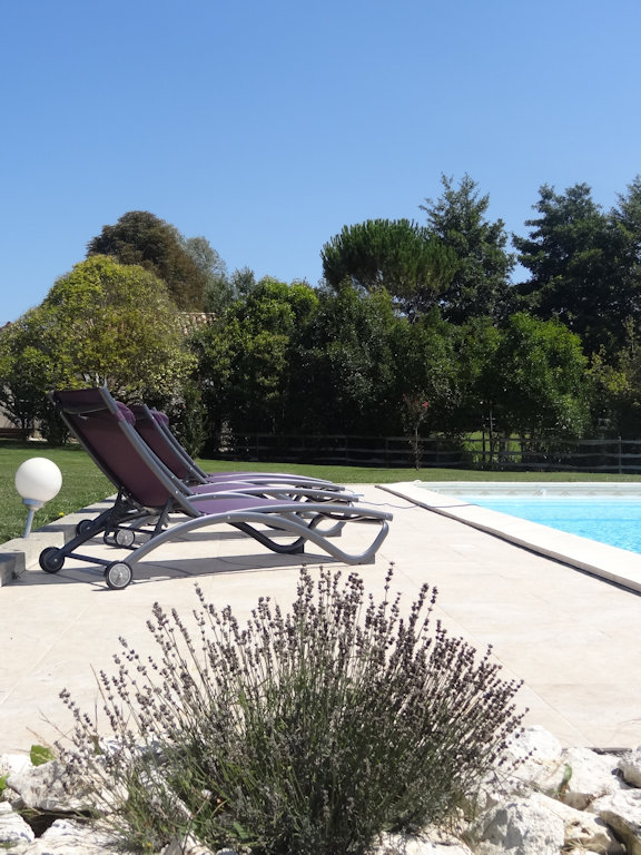 Cash piscine agen free add to from favourites with cash for Cash piscine toulouse