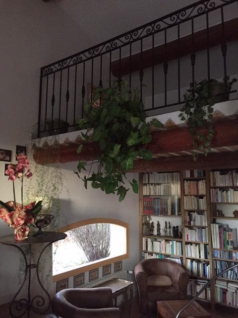 La Maison D Anna En Luberon Maison Lauris Luberon