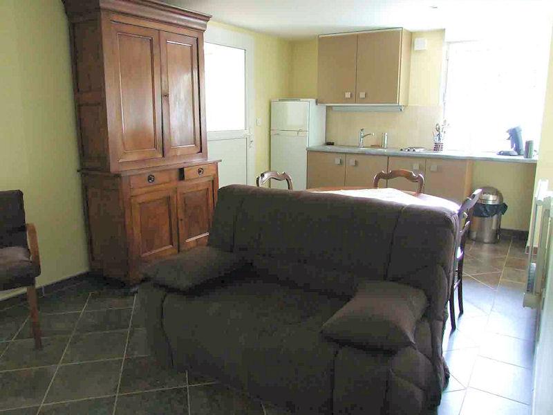 g te de champagne g te champagne sur oise dans le val d 39 oise 95 35 km de paris. Black Bedroom Furniture Sets. Home Design Ideas