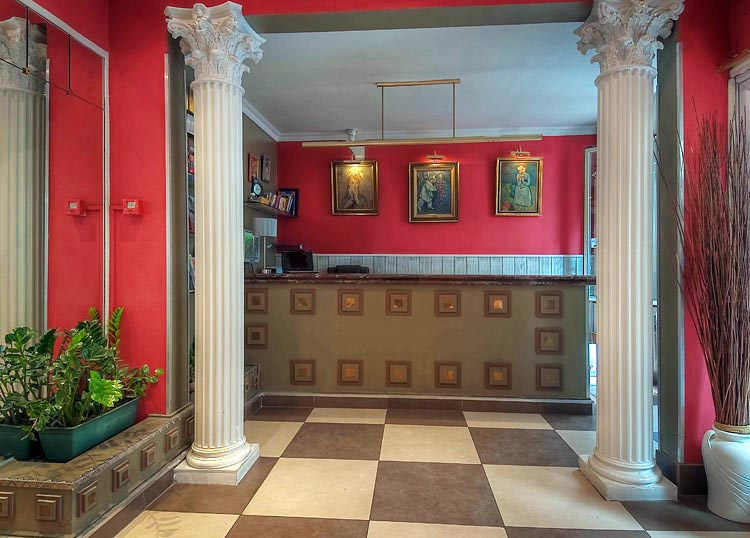 Comparateur hotel maubeuge gare du nord paris r servation for Hotel paris comparateur