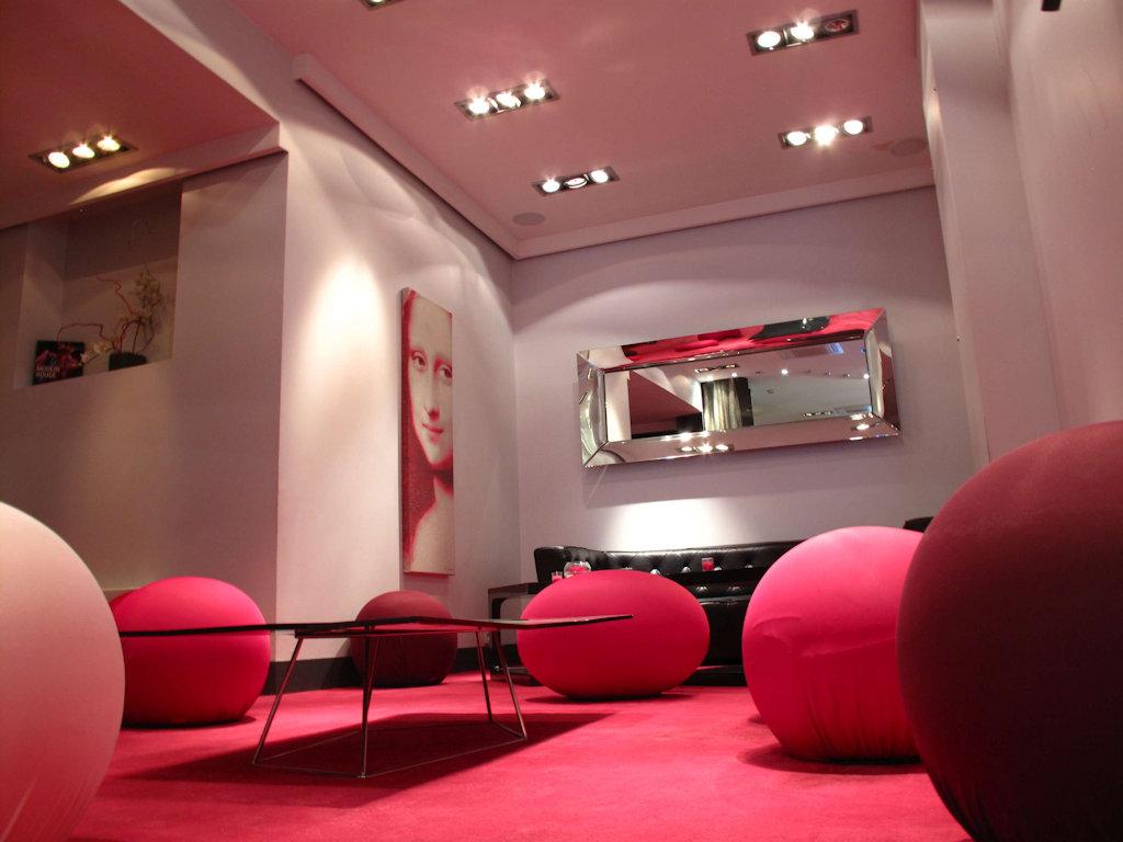 id al hotel design. Black Bedroom Furniture Sets. Home Design Ideas