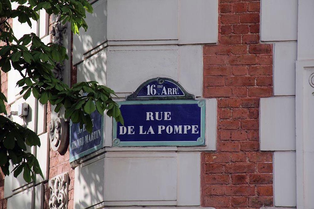 Photos De L U0026 39 Hotel Villa Glamour Tour Eiffel Paris