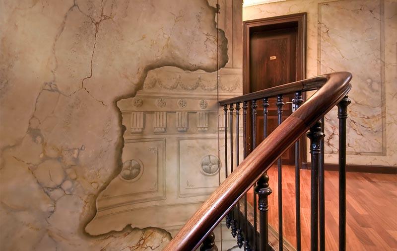 Royal Cardinal Hotel Paris